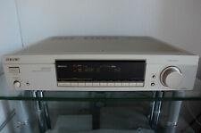 Sony ST-SA5ES Stereo-Tuner