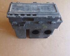 ARCTIC CAT AIR BOX SILENCER 20032004 2005 2006 MOUNTAIN PANTHER BEARCAT 570 Z
