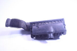 08 Smart ForTwo Air Cleaner Intake Flex Tube Assembly A 132 094 0097