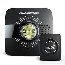 Chamberlain Smart Garage Hub Myq-G0301–Upgrade your Existing Garage Door Opene