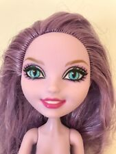 Replacement Hands Mattel Fisher-Price Ever After High Rebel Kitty Cheshire Doll