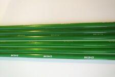EHEIM Rigid Tube  Part number 4005800  16mm diameter  1m length x 3
