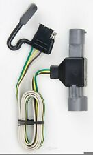 REESE #74181 TOW POWER T-CONNECTORS TRAILER LIGHT WIRING KIT Ford 87-96 Trucks
