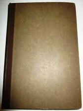 THE BAY PSALM BOOK FACSIMILE REPRINT DODD, MEAD & COMPANY 1903 LIMITED EDITION