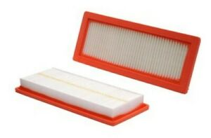 Wix 49728 Air Filter