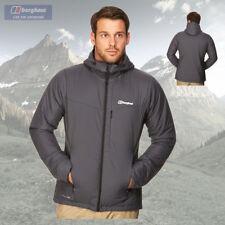 Berghaus Hip Length Hooded Other Men's Jackets