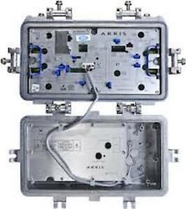 ARRIS Mini-Bridger MBV3-100K-HAXH-F-90-R 831000 1 GHZ Starline NEW