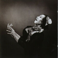 ANTONY AND THE JOHNSONS - The Crying Light ; CD ; Art Rock ; Avantgarde