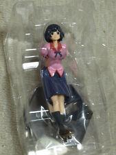 """Bakemonogatari"" Tsubasa=Hanekawa(2nd seson,H.G.figure,Sega,1/10,18cm)"