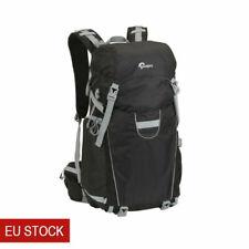 Lowepro Photo Sport 200 AW Lightweight Camera Hiking Backpack Black EU STOCK