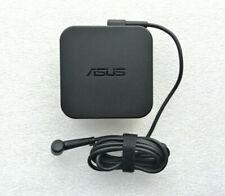 Original Asus EXA1203YH 19V 3,42A 65W AC Power Adapter