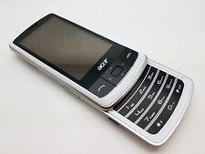 NrMint Unlocked Acer beTouch E200 Mobile Phone
