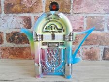 More details for teapottery teapot jukebox