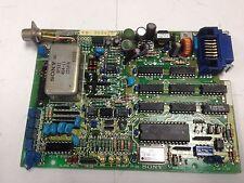 USED SONY PCB BOARD DT5-PCB , FR   869925 DT5-PCB , MDIO DD