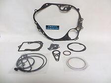 NOS Motomaster Kawasaki Complete Standard Engine Gasket Kit Set KLT 200 KLT200