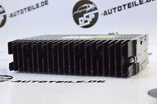 LEXUS RX400H Amplifier Verstärker Endstufe PIONEER 86100-48070