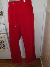 Polyester Machine Washable Millers Falls Company Regular Size Pants for Women