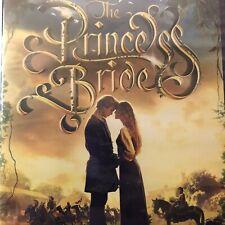 The Princess Bride ( Dvd, 1988 )