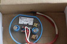 Sensycon Temperature Transmitter 2 wire TR01-L Degussa - RDS