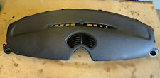 BMW MINI R55 R56 R57 ONE COOPER S DASH DASHBOARD TOP WITH PASSENGER SIDE AIRBAG