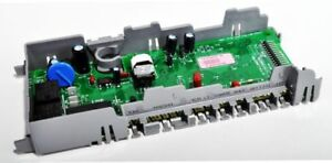 TESTED Dishwasher Control Board W10084142 WPW10084142 FITS MANY BRANDS & MODELS