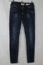 LTB Shirley 50580  Super Slim Jeans Hose Gr.W27 (32/34) L30 guter Zustand