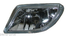 New Replacement Fog Light Driving Lamp LH / FOR MAZDA MILLENIA & PROTEGE