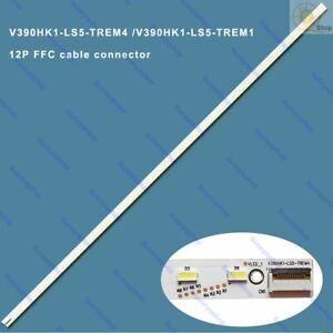 LED TV backlight strip kit for Hisense LED39K310NX3D LED39K200J LED39K320DX3D