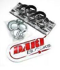 Dart 32000013 SHP Block SB Chev Parts Kit