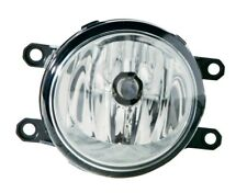 Fog Light Assembly Left Maxzone 212-2076L-AQ