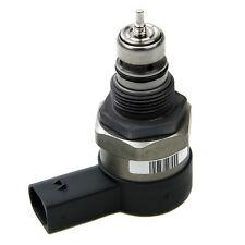 Fuel Pressure Control Valve Mercedes C E S Class 200 220 270 320 Bosch 281002494