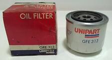 UNIPART GFE313 OIL FILTER VOLVO C70 S40 S70 S90 V40 V70 V90 200 300 700 800 900