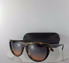 Brand New Authentic Oliver Goldsmith Tutti (1980) Wakame Frame