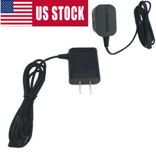 AC Charger Power Cord Adapter For Philips Norelco Shaver A00390 Power Supply USA