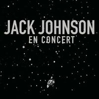 Jack Johnson - En Concert [New Vinyl]