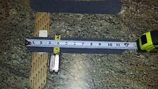 """3M 770 SAFETY WALK Anti Skid Tape 12"""" x 2"""" pre-cut - Maximum Skid resistance"""