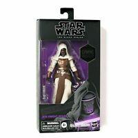 "Star Wars The Black Series 6"" Jedi Knight Revan GameStop Exclusive Gaming Greats"