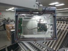 heidelberg monitor screen (SAME DAY REPAIR SERVICE)