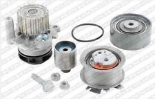 Kit Distribution SNR KDP457.500  AUDI A3 (8P1) 2.0 TDI 16V 140 CH