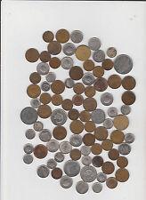 87 pièces des Pays-Bas