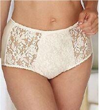 Polyamide Shapewear Women's Multipack Control Pants