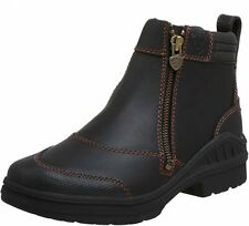 Ariat Women's Barryard Side Zip Boots 10003562
