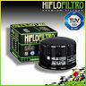 HF184 FILTRO OLIO ORIGINALE HIFLO Gilera 500 Nexus SP  2003 2004 2005 2006 2007