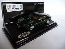 Vitesse 1:43 Aston Martin DB7 Vantage British Racing Green VIT20651