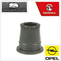 GM Fuel Injector Upper Cover Opel Vauxhall 97376304 5607638