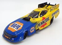 Auto World 1/24 CP 7553 - Dodge - Ron Capps 2019 Pennzoil Napa NHRA Funny car