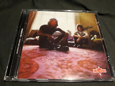 Humble Pie - Town And Country CD