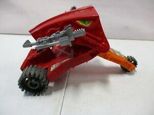 1985 He-Man MOTU Vehicle