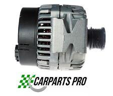 Lichtmaschine Generator 150A Mercedes Sprinter 901 902 903 CDI 2T 3T 4T Vito !!!