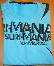lemmi T-Shirt Größe 164